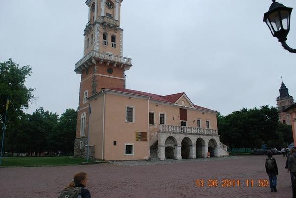 Каменац-Падольск