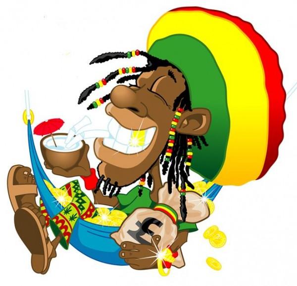 музыка эфиопии слушать онлайн