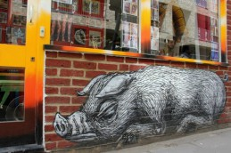 Картинки граффити