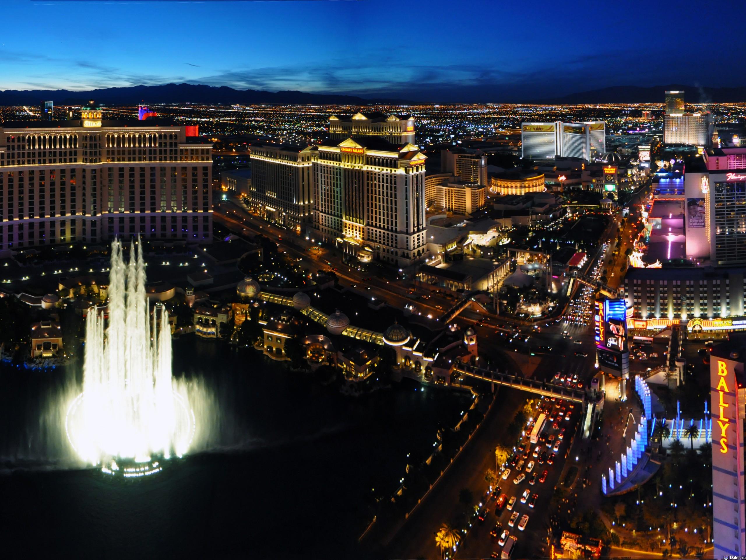 Лас Вегас Игровые Автоматы