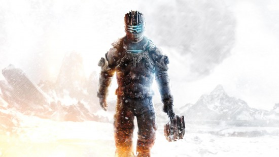 dead_space_3_