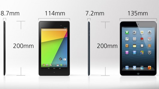 ipad-mini-vs-nexus-7-2013